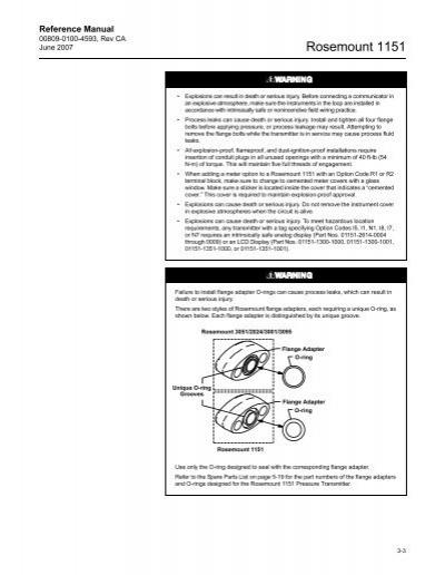 3 speed chevy manual transmission breakdown