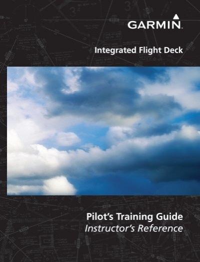 pilot s training guide instructor s reference garmin rh yumpu com  Black Label Society