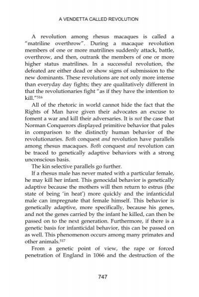 mitchell heisman suicide note pdf