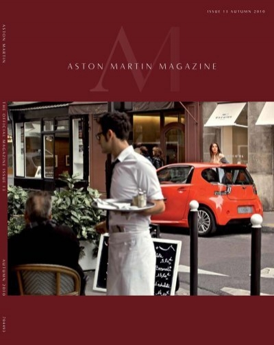 Chocolate Aston Martin Heritage Driving Shoes