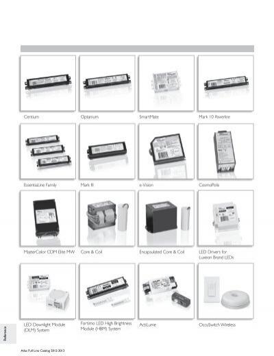 ELECTRICAL BALLAST PHILLIPS ADVANCE 71A81A2-001D 150 WATT HP SODIUM 120//277//347V