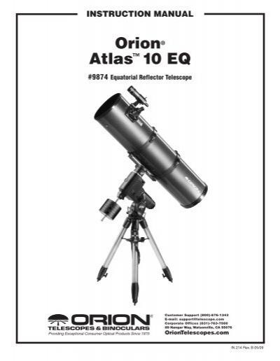 кто нибудь покупал телескоп на опткорп термобелье Мужская