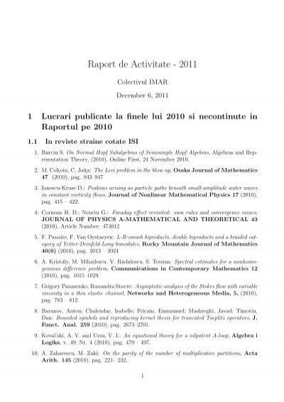 raportul satoshi