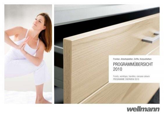 arbeitsplatten worktops g. Black Bedroom Furniture Sets. Home Design Ideas