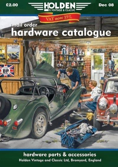 "Triumph Spitfire /> 1976 classic 13/"" Poli woodrim Steering wheel boss Horn Kit"