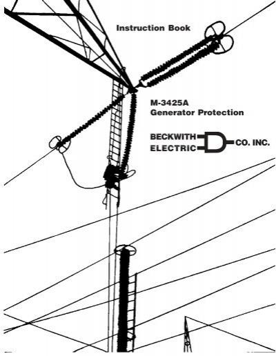 Db9 Connector Diagram