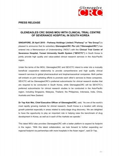 Sample Narrative Essay High School  Example Of A Essay Paper also Buy Essay Papers Youth Against Corruption Essays General Essay Topics In English