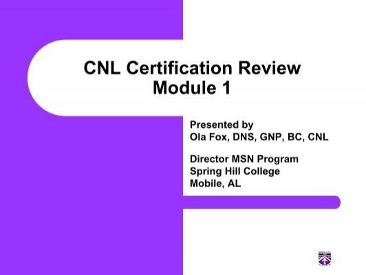 module 1 exam college paper service