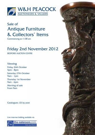 Faux ormolu.Ornament Set of 2 Furniture decoration.Antique reproduction #176