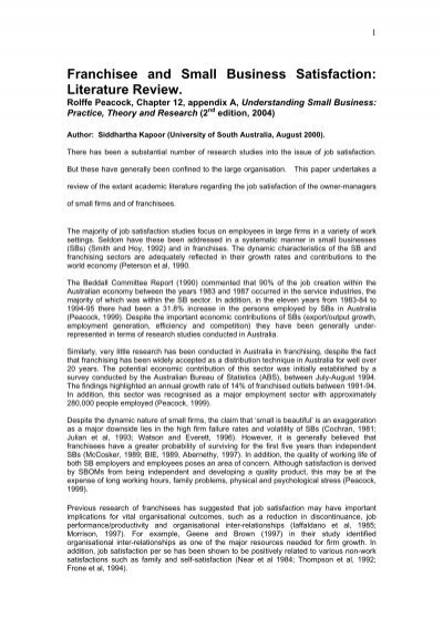 essay about political economy europe