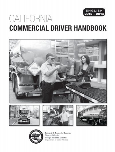 Documents dmv shared bds motorists handbook.