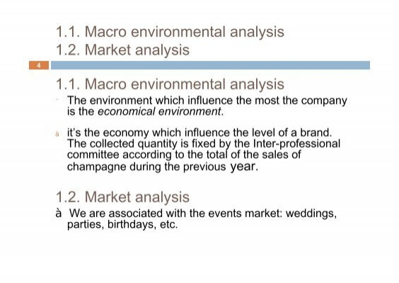 macro environment analysis of exxon mobil The primary difference between micro and macro environment is that the micro environmental factors are controllable by the business, however, the macroeconomic.