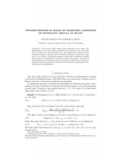Numb Institut De Mathematiques De Bourgogne