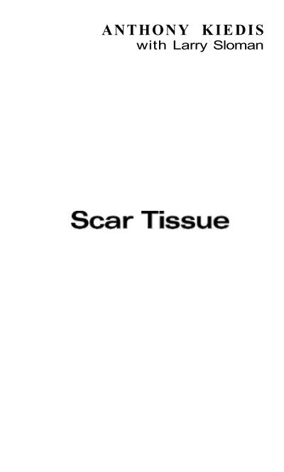 Scar Tissue - Russian Red Hot Chili Peppers Unofficial Fan-Site