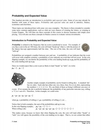 Conditional probability worksheet 12 2 answer key