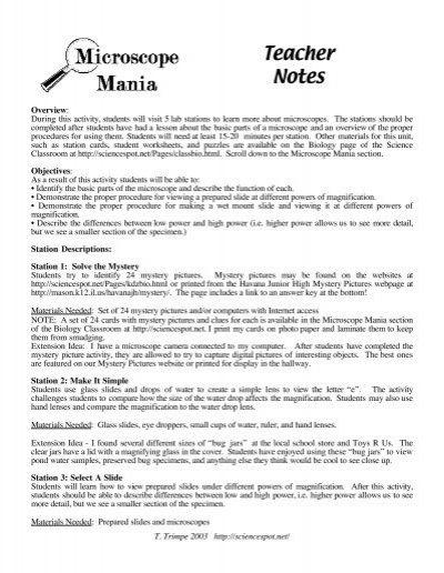 essay mania review Research paper about gay marriage bureau difference between research paper and review paper ppt essay on history of badminton essay mania level 1 essay on.