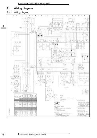 1 9 36 9 wiring diagram 9
