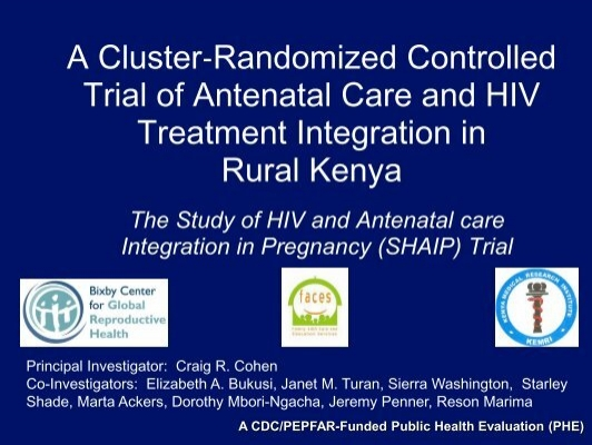 Definition of Randomized controlled trial - MedicineNet
