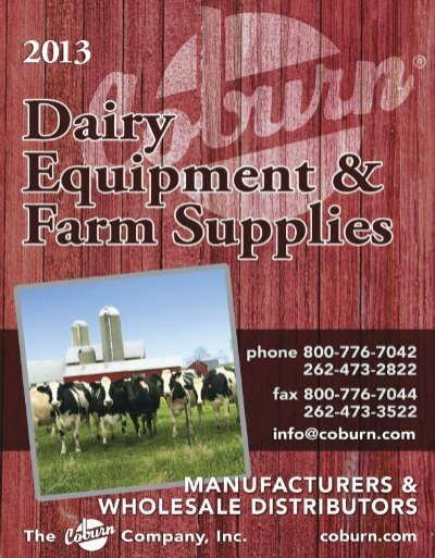 HALTER CATTLE Cow Bull TURN OUT//TRAINING GENUINE RUSSET LEATHER NEW