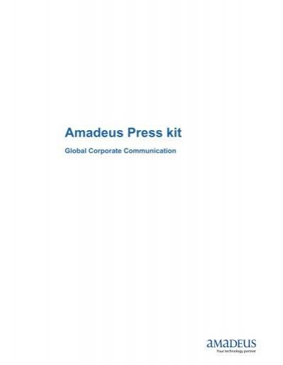 Amadeus r&d investment criteria craig coffee austin investments beaumont