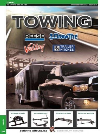 FOR 00-12 CREW CAB 7.5/' FEET REG 7 1//2 FT BED Pickup Truck Heavy Duty Cargo Net