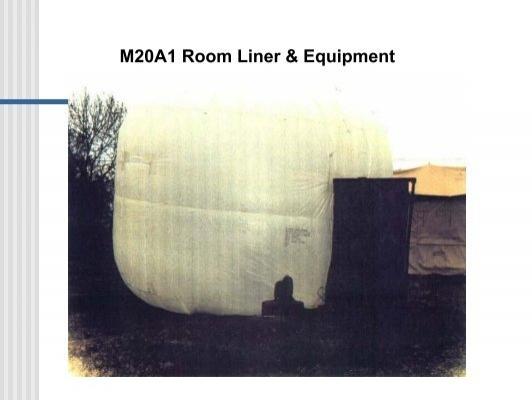 m20a1 room liner. Black Bedroom Furniture Sets. Home Design Ideas