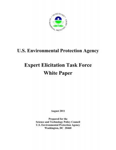 difficult task force essay No part of this publication may be reproduced, stored in a  task types a range from the following: essay article  r difficult la.