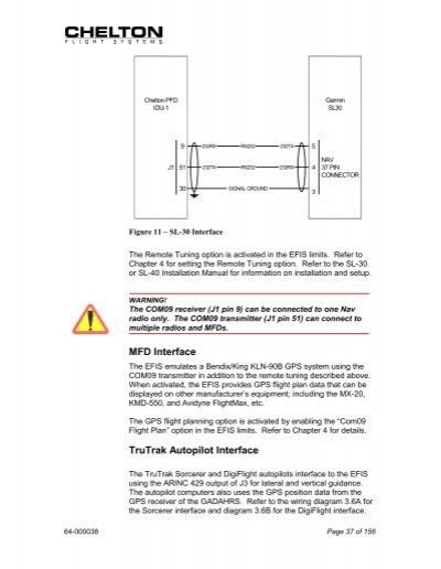 Addison Wiring Diagram. . Wiring Diagram on