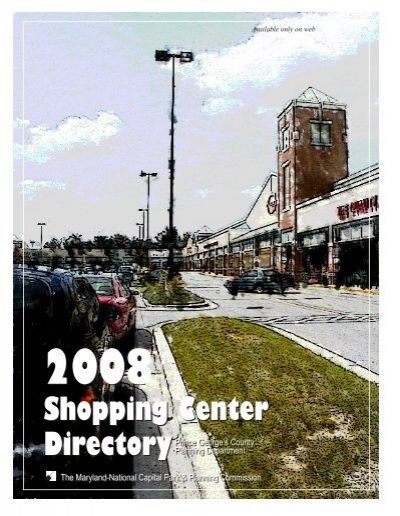 Ping Center Directory, Capital City Furniture Bailey Ave Jackson Ms