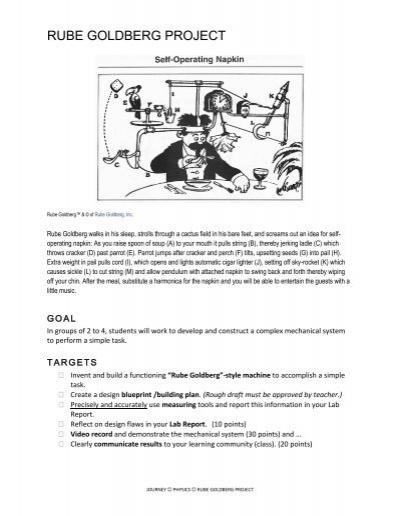 Sauge bleue expository essays