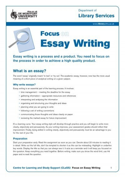How to Write an Essay   Structure of Essay (Comprehensive Guide) -  EnglishGrammarSoft
