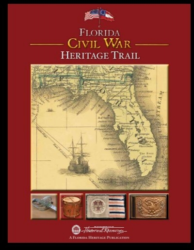 Military Hospitals Beaufort South Carolina 1860 Civil War Manuscript Map History