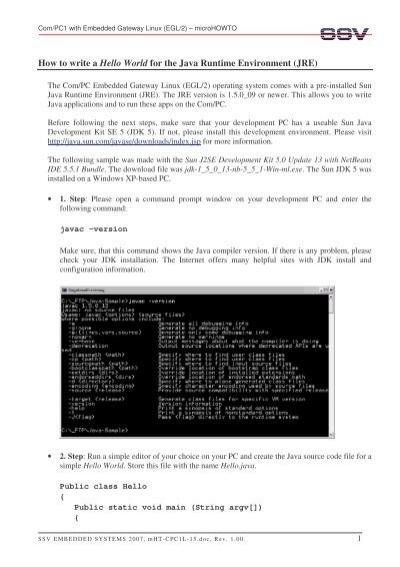 j2se runtime environment 5.0 free download