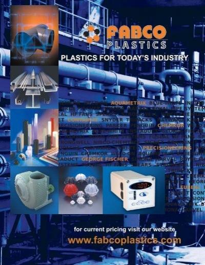NEW LOT OF 10 PCS SCH 80 PVC 1 INCH COMPACT BALL VALVE GREY SOCKET CONNECT NIB
