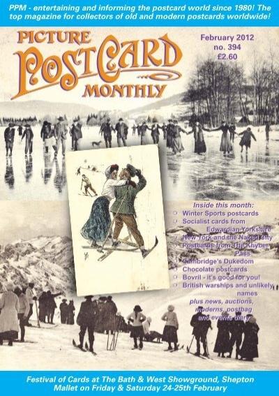 Vintage Huge Postcard Mohawk Trail Postcard Scenic Souvenir Post Card Giant Size MA Post Card