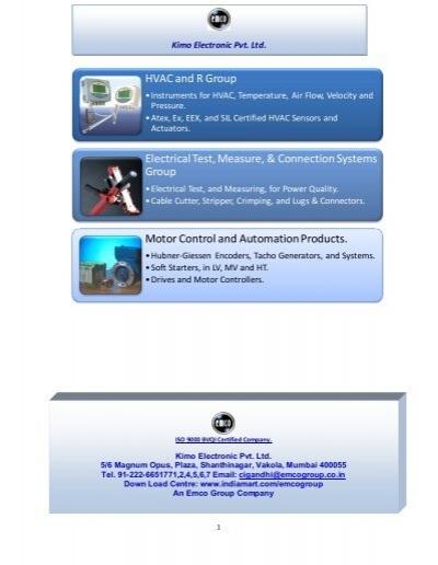 Solar Company: Solar Company Profile Pdf