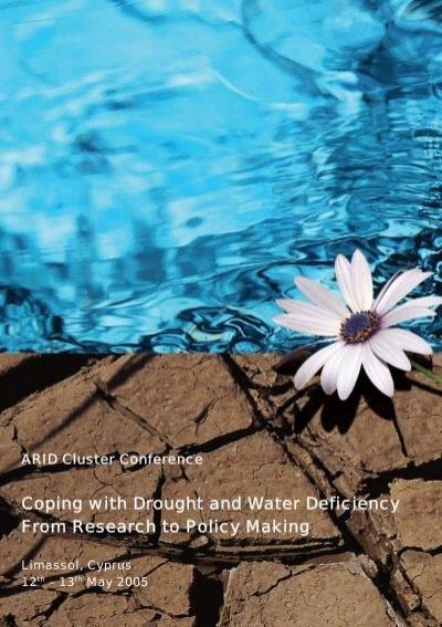 """Tube Pipe Water Garden Joiner White-L 1/""""/>3//4/"""" Tap Quaternary Distributor Valves"""