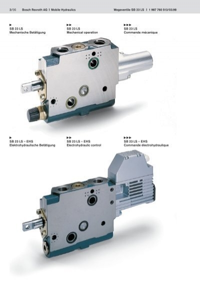 Image Result For Bosch Rexroth Indonesia