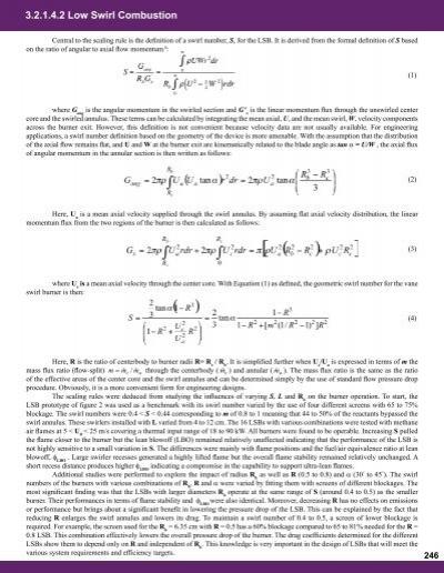 asp.net core 2 and angular 6 pdf free download
