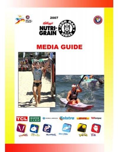 Surf ironman series betting sites ebgc betting on sports