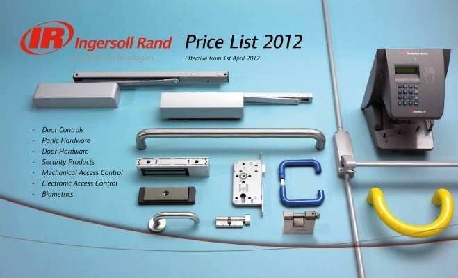 48 x PAIRS OF FLAT CONCEALED HINGES EB STEEL 63MM X 29MM