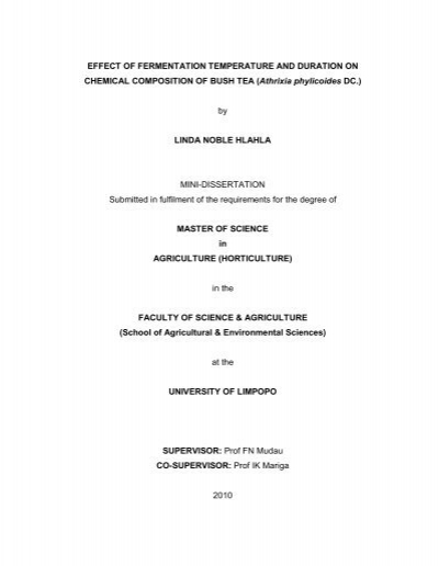Research paper on e commerce security