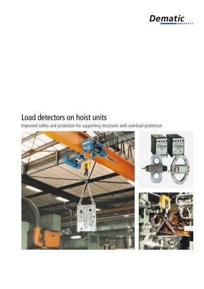 demag hoist wiring diagram wiring diagram and schematic design electric chain hoist wiring diagrams columbus mckinnon demag dk chain hoists cranes ponents