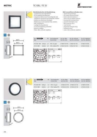 metric 247 247 et 100 e. Black Bedroom Furniture Sets. Home Design Ideas