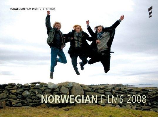 single jenter i nordland