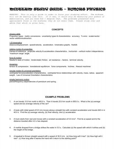 ugc112 midterm study guide Developmental psychology midterm study guide issues & theories of developmental psychology ch 1  brain development ch3, pp 107-112 importance of timing.
