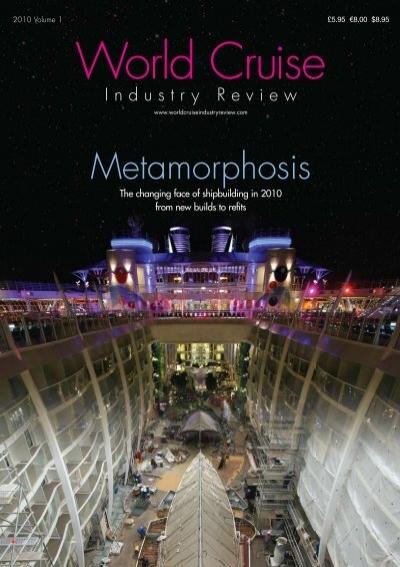Metamorphosis Cruise Ship Portal, Pruitt's Furniture Reviews