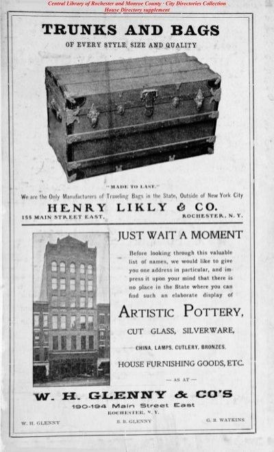 "Black /& Decker Cotton Polish Polishing Buffer Wheel 26872 8/"" X 5/"" X 5//8/"" New"