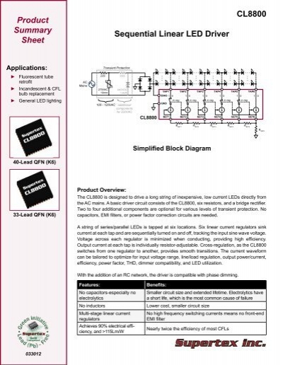 934170 bsl310 wiring diagram bodine bsl310lp wiring diagram \u2022 wiring philips bodine b50 wiring diagram at reclaimingppi.co