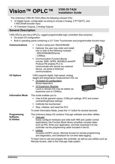 v350 35 ta24 manual treadmill